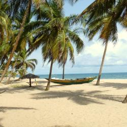 Lagos State 287 holiday rentals