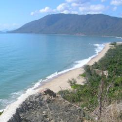 Port Douglas 29 resorts