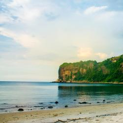 Cavite 72 pet-friendly hotels