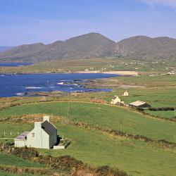 County Cork 53 homestays