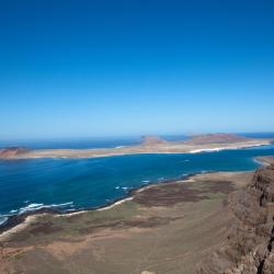 Graciosa Island 38 beach hotels