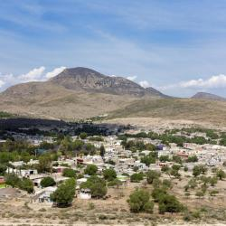 Aguascalientes 40 holiday rentals