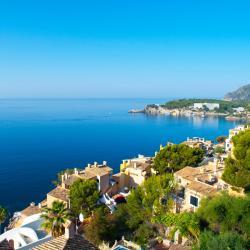 Baleár-szigetek