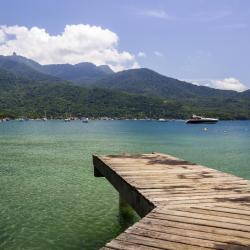 Costa Verde 21 ботель