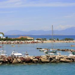 Agistri 23 self catering properties