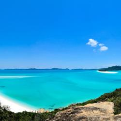 Queensland 380 resorts