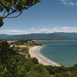 Santa Catarina 982 accessible hotels