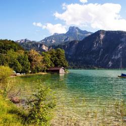 Alta Áustria