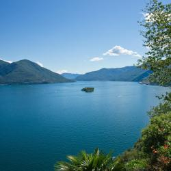 Lago Maggiore - Italy 1105 pet-friendly hotels