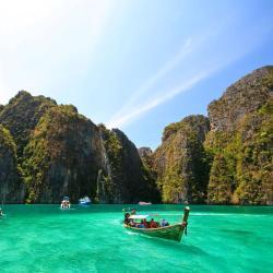 Miền Nam Thái Lan