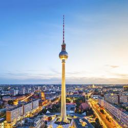 Berlino (stato federale)