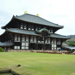 Préfecture de Nara