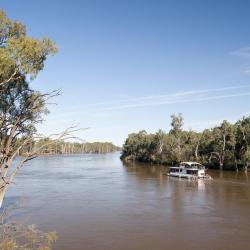 Murray-folyó