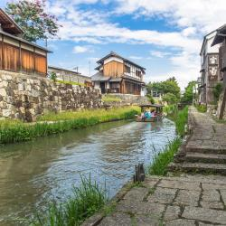 Shiga 15 hotels with a jacuzzi