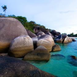Archipiélago de Riau