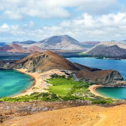 Galapagos 67 homestays