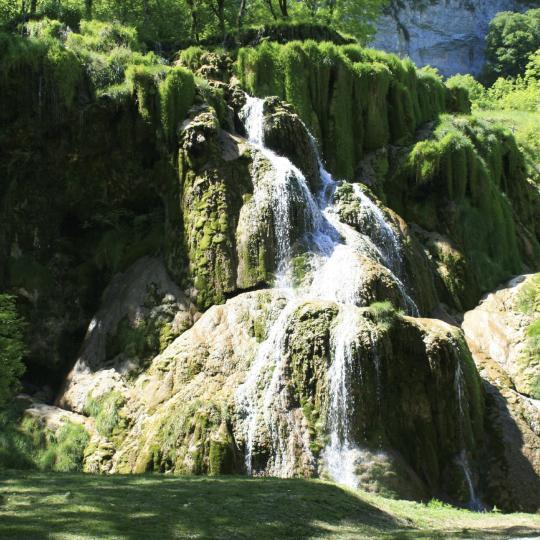 De 10 Bedste Hoteller I Jura Overnatningssteder I Og Omkring
