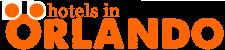 Spolehliví affiliate partneři