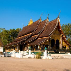 Laosa