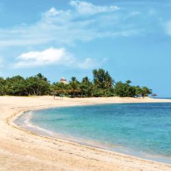Playa Jibacoa