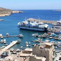 Għajnsielem