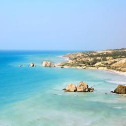 Paphos City