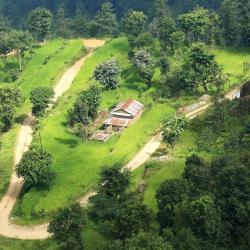 Gorkhā