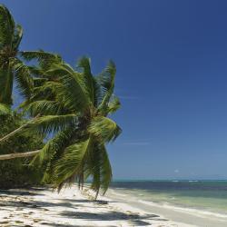 Grand'Anse Praslin
