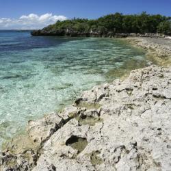Острів Малапаскуа