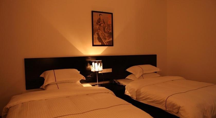 黄山阿拉酒店 (中国 黄山风景区) - booking.com 缤客