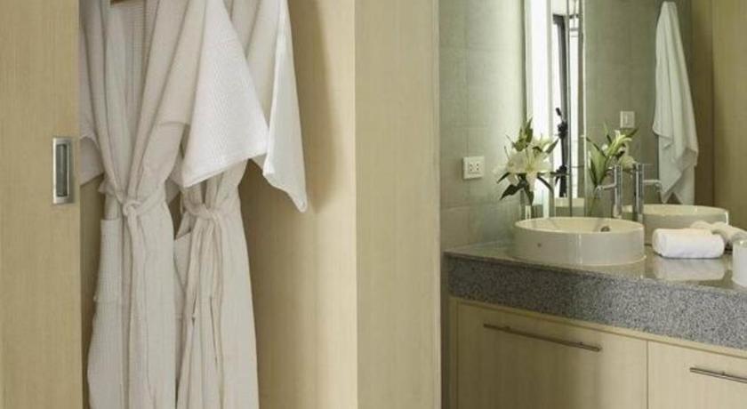 Indochine Resort and Villas(印度支那别墅度假酒店)