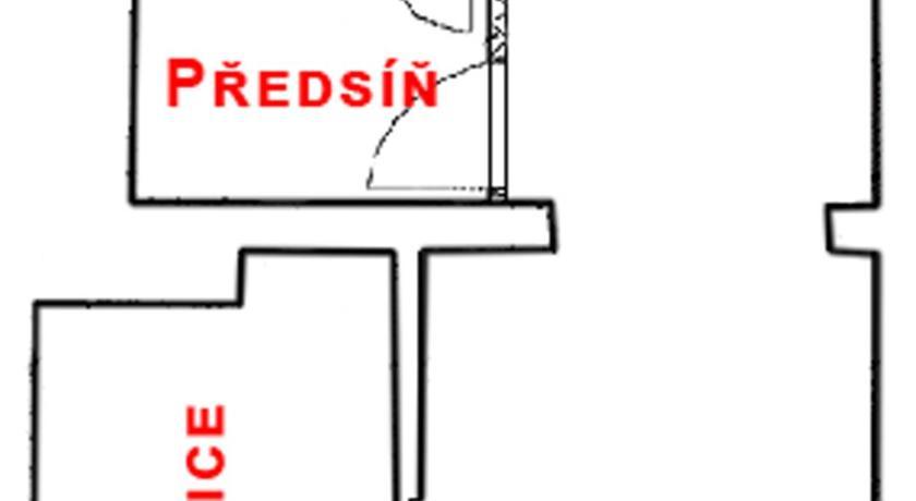 电路 电路图 电子 户型 户型图 平面图 原理图 840_460