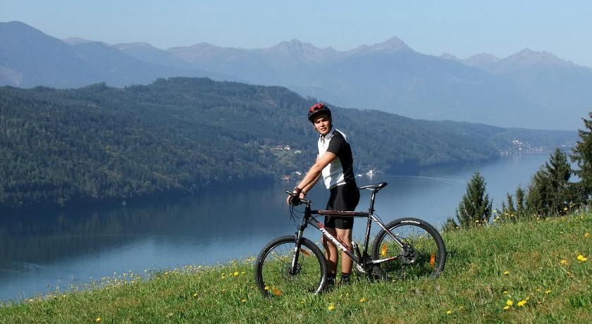 verp对我国风景名胜区旅游环境容量研究的启示