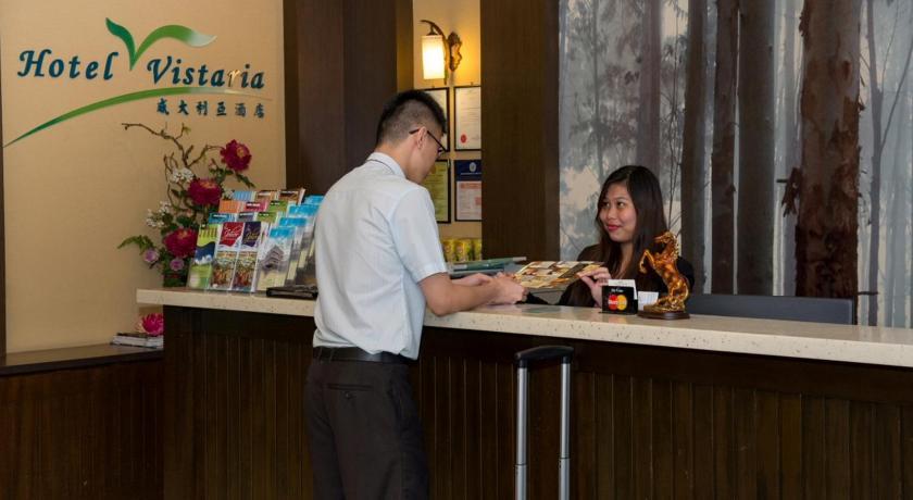 yingluangushi_yingluan,  中国   nope   mr,  马来西亚   床单干净,浴室还可以