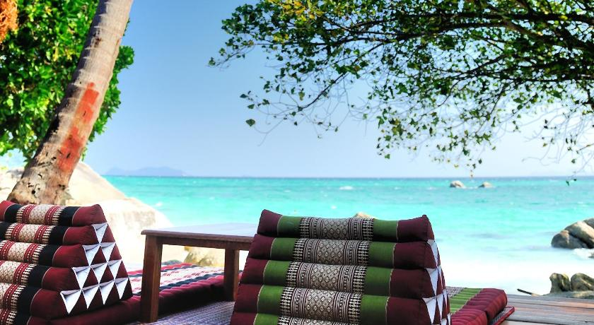 腾姆恩斯利普度假村 (泰国 丽贝岛) - booking.com