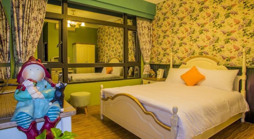 背景墙 房间 家居 起居室 设计 卧室 卧室装修 现代 装修 840_460图片