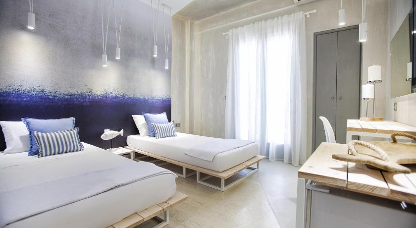 sedie design per soggiorno
