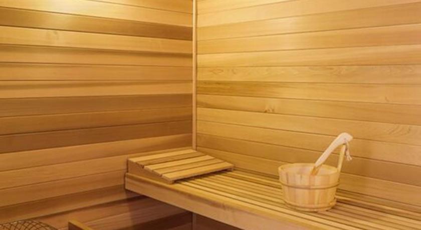 弗洛里斯套房酒店 - spa及海滩俱乐部 - 仅限成人 (岛