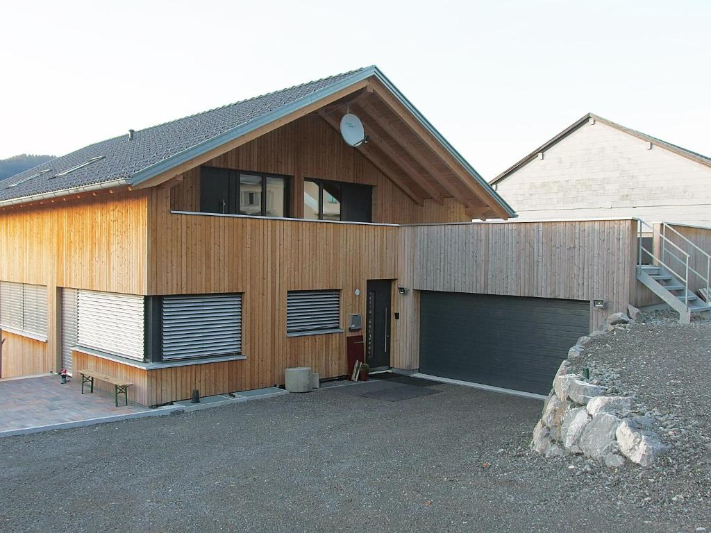 Alberschwende, AT holiday rentals: flats & apartments & more