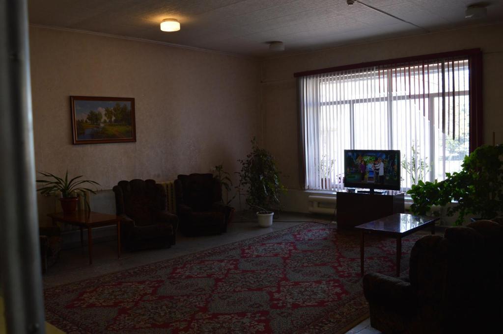 Отзывы о Hotel Druzhba Миллерово