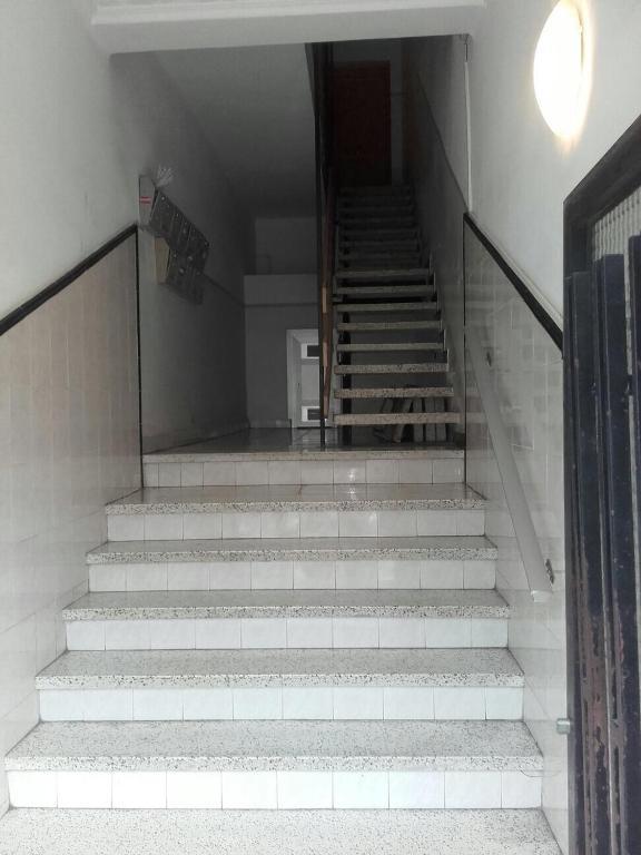 Torrenostra Apartment, Grao de Castellón – Precios ...