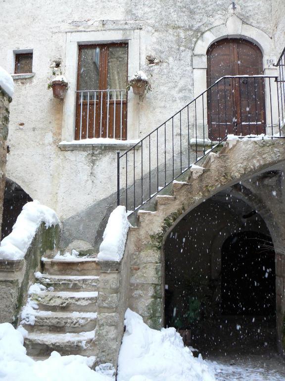 Residence Il Palazzo