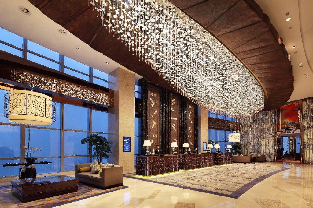 Самые популярные отели в китае с фото насыщенно-оранжевые, очень