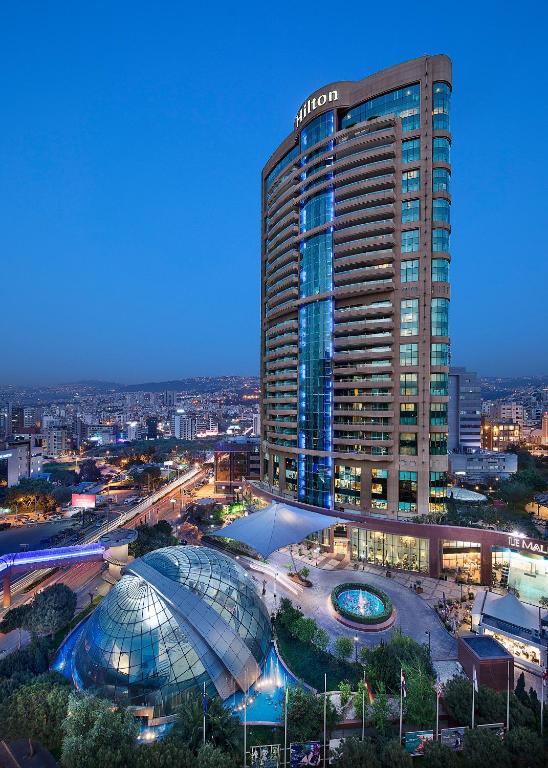 Call girl Beirut