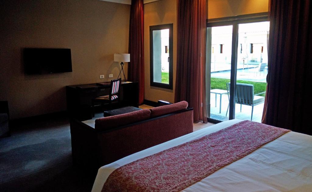 Hotel Casino Magic