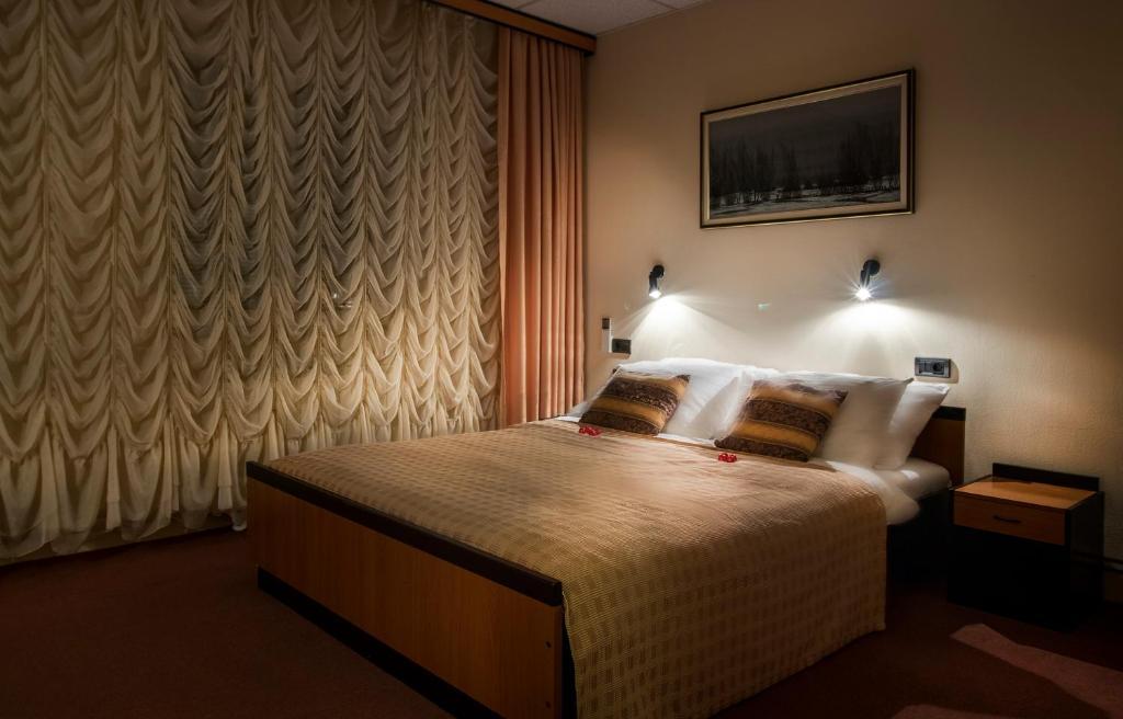 Hotel Gem