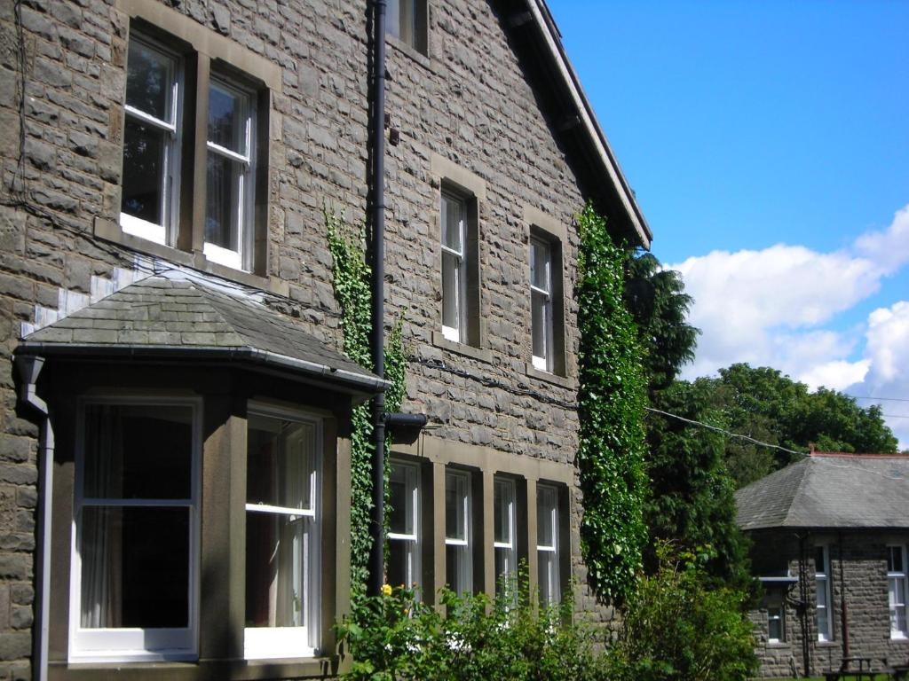 Dalesbridge House