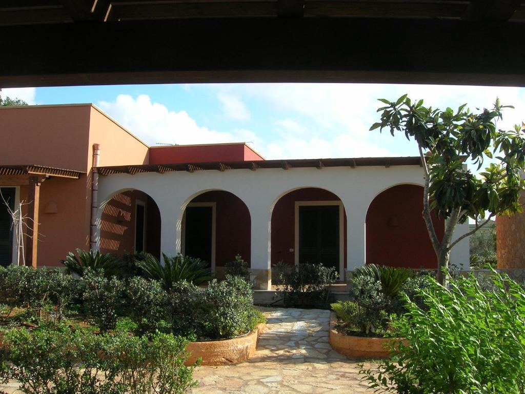 Residence Marsala