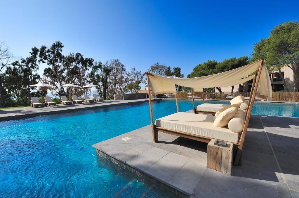 Hotel Vincci Seleccion Estrella (Spanje Marbella) - Booking.com