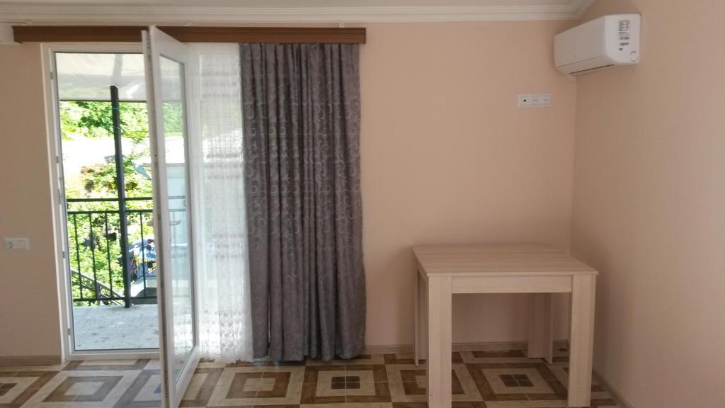 Apartment On Pirveltsodebuli
